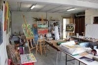 03-atelier-peinture-la-chouette-parenthese-ariege